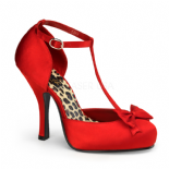 Scarpe Pin-Up~Couture Cutiepie 12 RSA